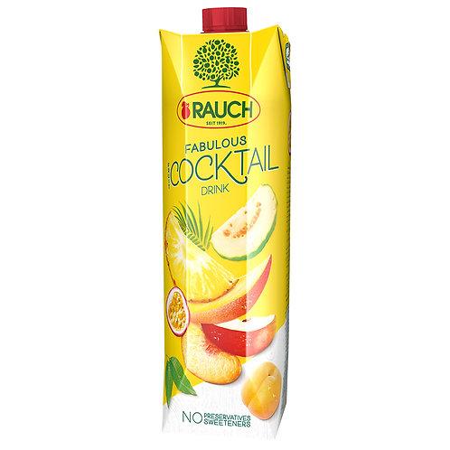 Rauch Fruit Cocktail 1 Litre