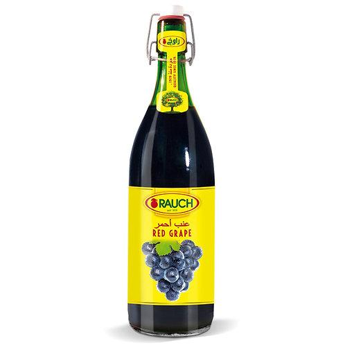 Rauch Red Grape 90cl