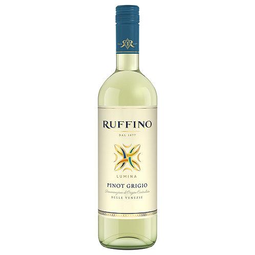 Ruffino, Pinot Grigio