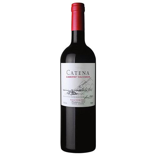 Catena, Cabernet Sauvignon