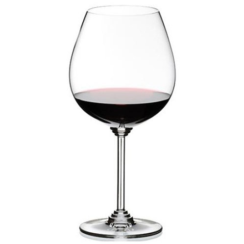 Riedel Restaurant, Pinot Noir/Nebbiolo