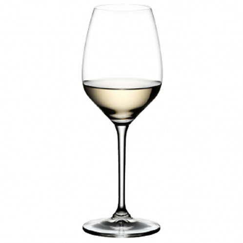 Riedel Extreme, Riesling/Sauvignon Blanc