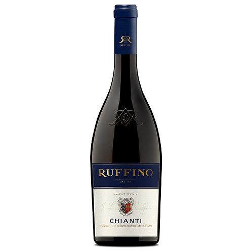 Ruffino, Chianti Rosso