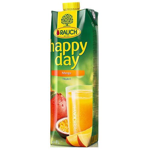 Happy Day Mango 1 Litre