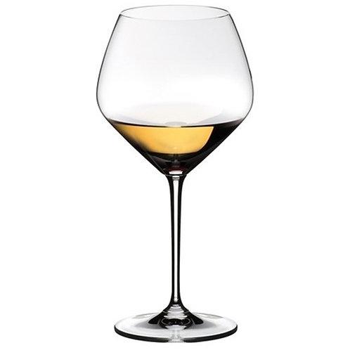 Riedel Extreme, Chardonnay