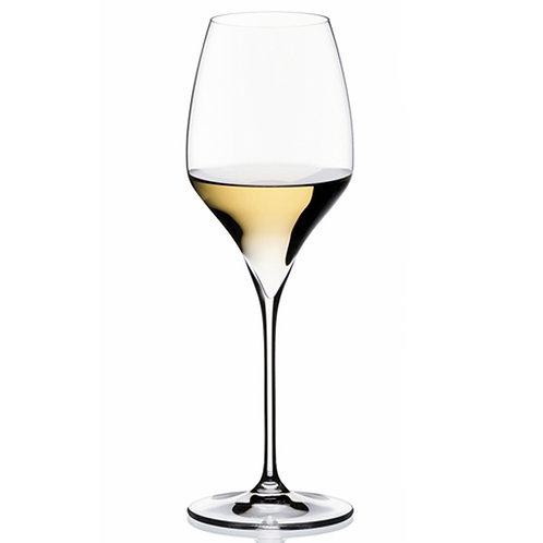 Riedel Vitis, Riesling/Sauvignon Blanc