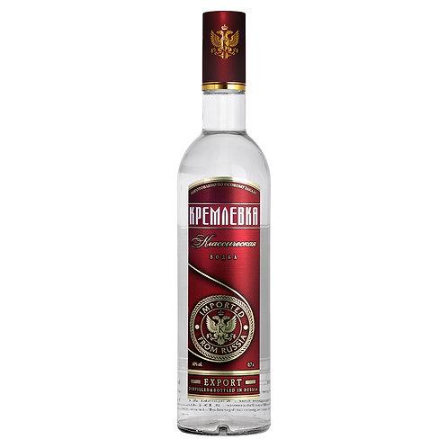 Kremlevka Vodka (70cl)