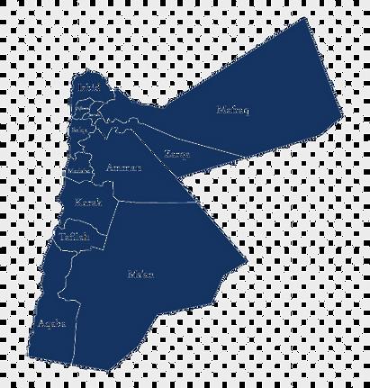 jordan map.png