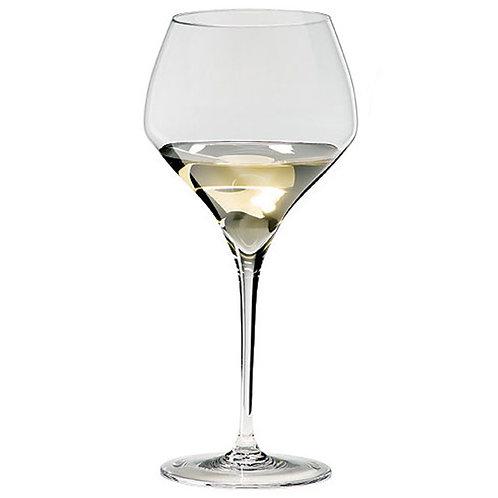 Riedel Vitis, Oaked Chardonnay (Montrachet)