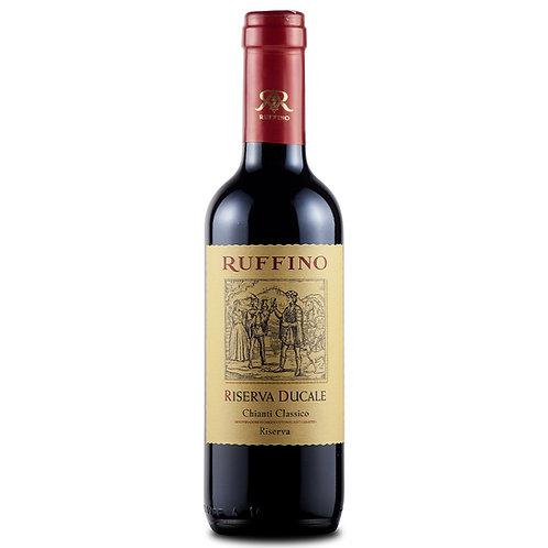 Ruffino, Chianti Classico Riserva Ducale