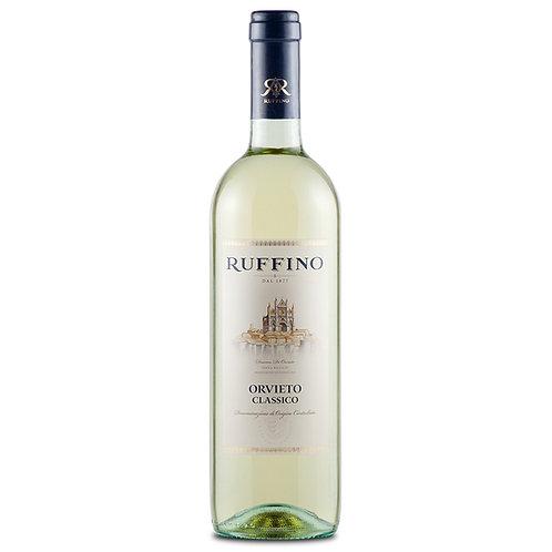 Ruffino, Orvieto Classico