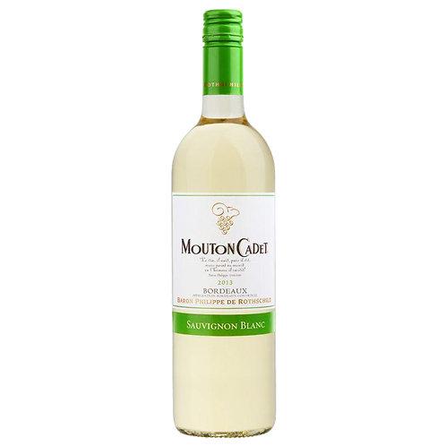 Mouton Cadet, Sauvignon Blanc