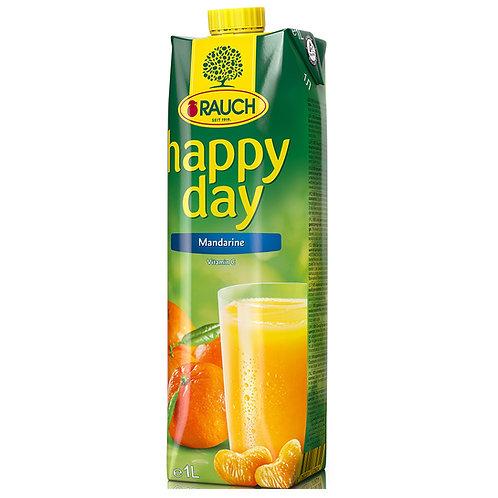 Happy Day Mandarin 1 Litre