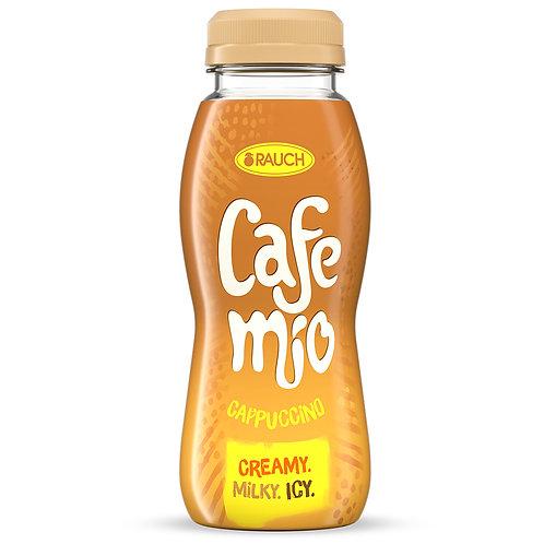 Cafemio Cappuccino 25cl