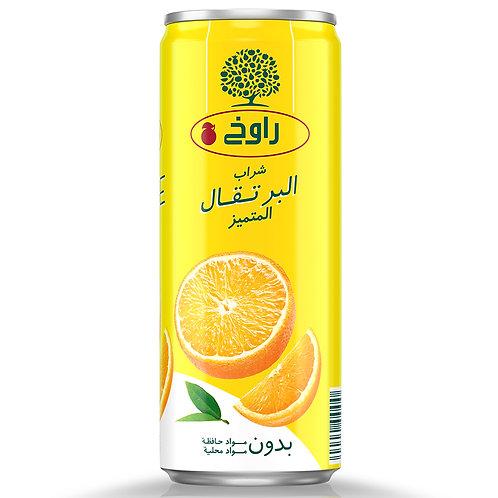 Rauch Orange 35.5cl