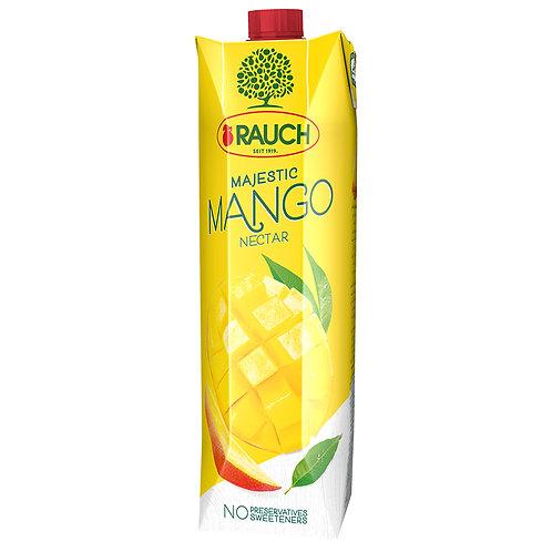 Rauch Mango 1 Litre