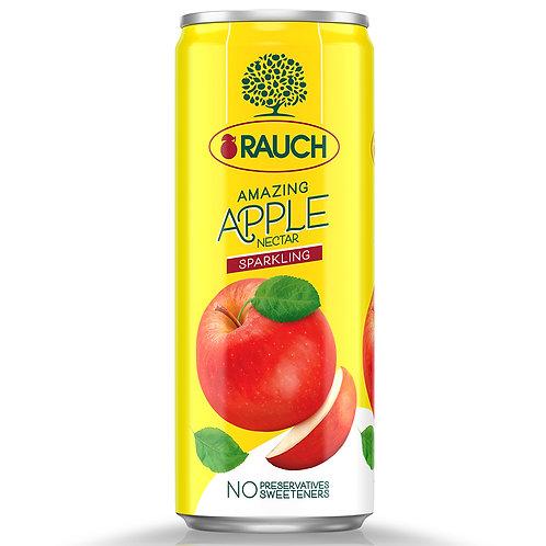 Rauch Sparkling Apple 35.5cl