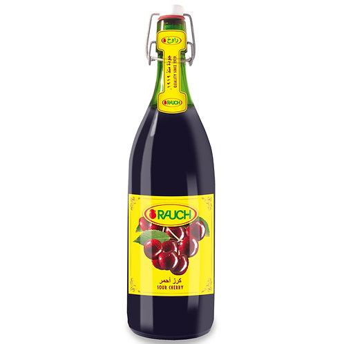 Rauch Sour Cherry 90cl