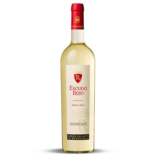Escudo Rojo Reserva, Sauvignon Blanc