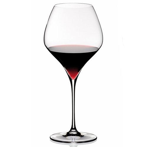 Riedel Vitis, Pinot Noir
