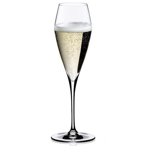 Riedel Vitis, Champagne