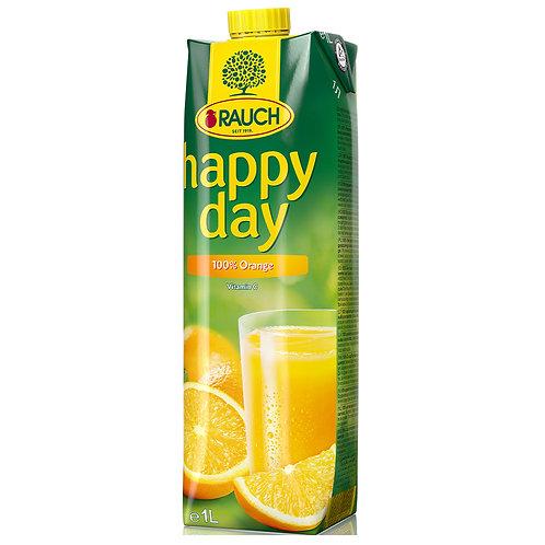Happy Day Orange 1 Litre