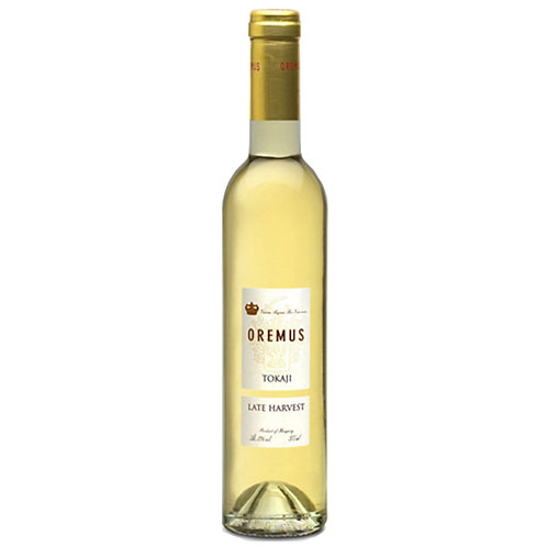 Oremus Late Harvest (50cl)