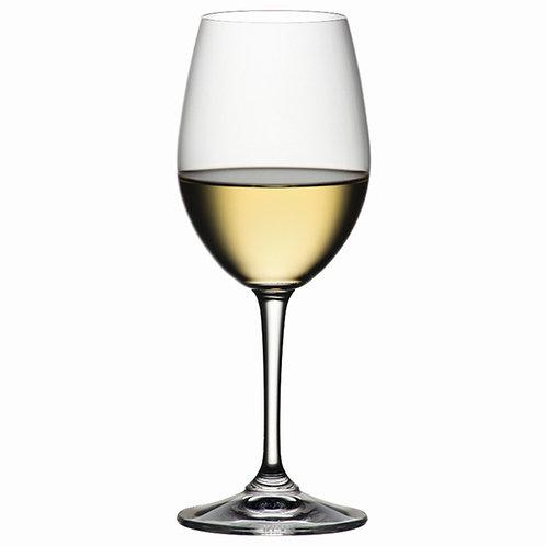 Riedel Degustazione, White Wine