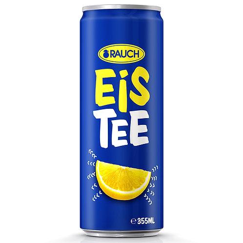 Rauch Ice Tea Lemon 35.5cl