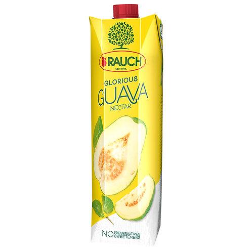 Rauch Guava 1 Litre
