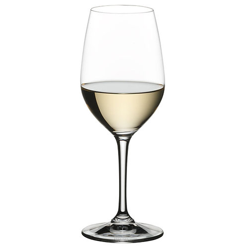 Riedel Restaurant, Sauvignon Blanc/Sangiovese