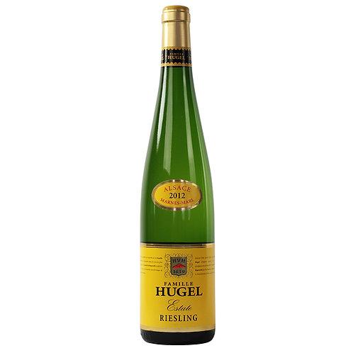 Hugel, Riesling