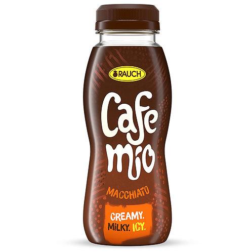 Cafemio Macchiato 25cl