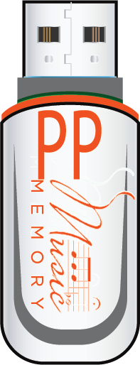 Mighty PowerPoint Lessons