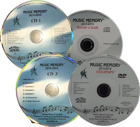 MM BASIC DISC PACKAGE