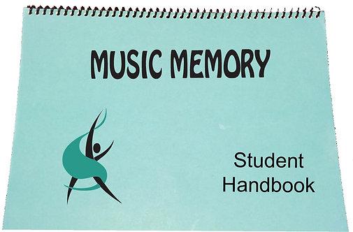 MM STUDENT HANDBOOK (print only)