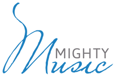 mightymusic_logo.png