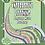 Thumbnail: MIGHTY MUSIC INTERACTIVE VOL 1 & 2 SET