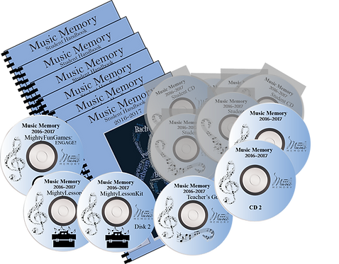 2016-2017 Year-Long Pkg Disk Version