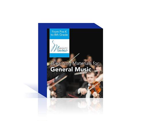general-music_product-image_v3.jpg