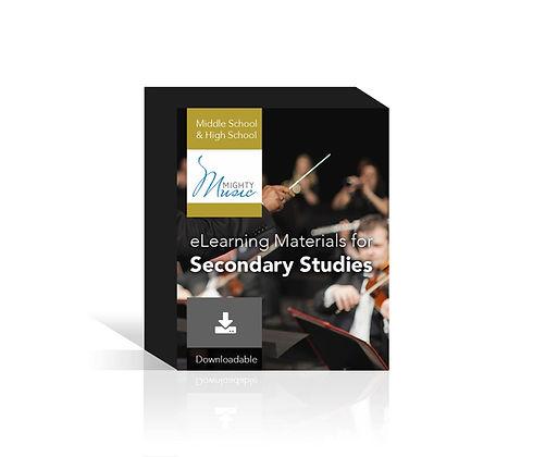 secondary-studies_product-image_v2.jpg