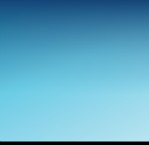 WS00047 Freeze Website Elements.png