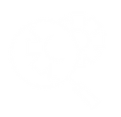 Transparency Icon white-01.png