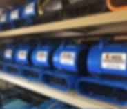 Water Damage Servie Gillette WY