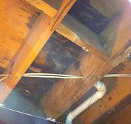 Water Dmaage Services Lithia Springs GA