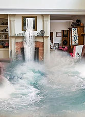 Water Restoration Covina CA