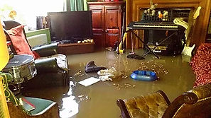 Water Damage Services North Bethlehem NY