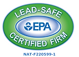 EPA_Leadsafe_Logo.png
