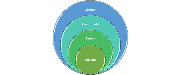 Sustainable Impact Social Scale.png