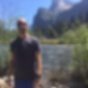 Yosemite Profile.jpg